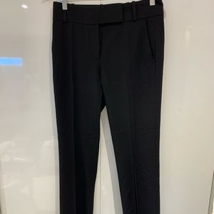 Hugo Boss Black Dress Pant
